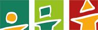 Partnerschaft für Demokratie im Saale-Orla-Kreis Logo