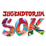 Logo Jugendforum SOK